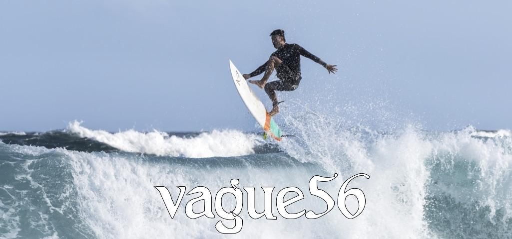 Vague56